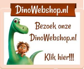 dinowebshop.nl de leukste webshop vol met dino producten