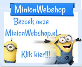 minionwebshop