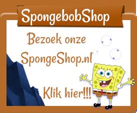 spongebobshop