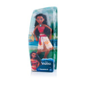 disney-vaiana-pop