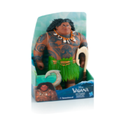 disney-vaiana-maui-pop
