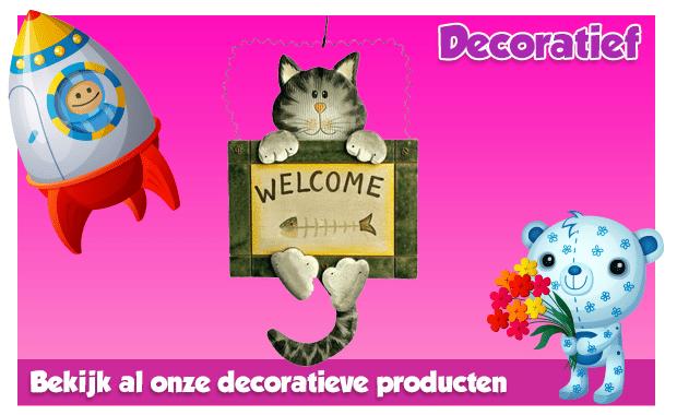 decoratieve-producten-speelgoed-min