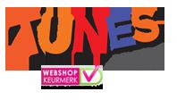 Tunesstore Speelgoed Winkel en Groothandel Borne