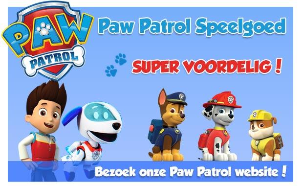 paw-patrol-speelgoed-website