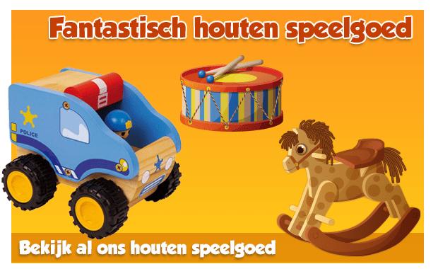 tunesstore-houten-speelgoed-borne