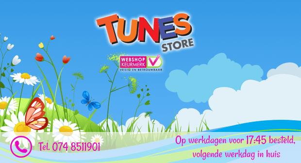tunesstore-speelgoed-top-min