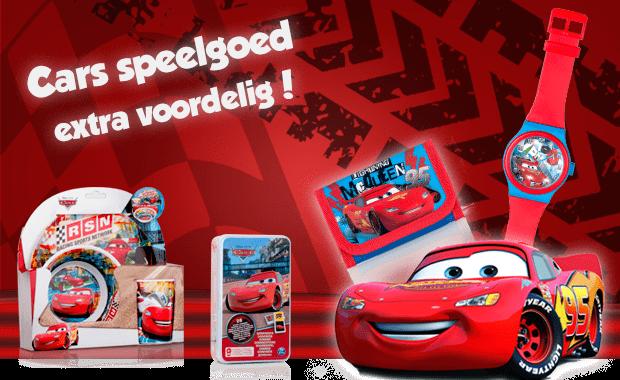 cars-speelgoed-voorpagina