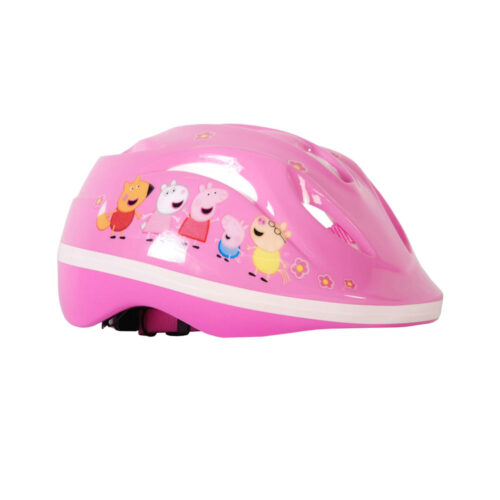 peppa-big-helm