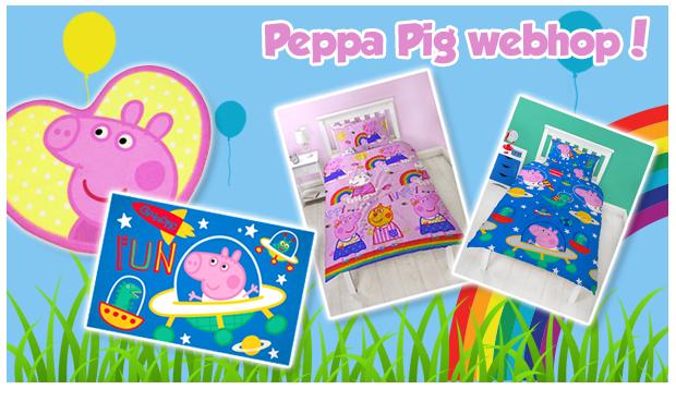 peppa-big-speelgoed