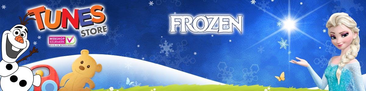 frozen-webshop-borne-speelgoed