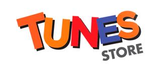logo-tunesstore