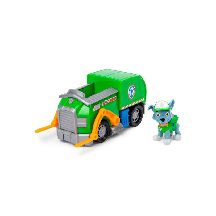 paw-patrol-basic-rocky-truck