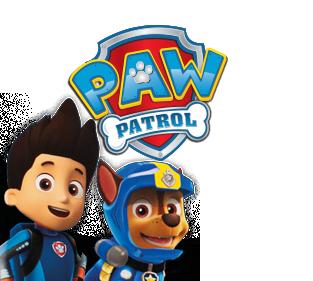 paw-patrol-speelgoed