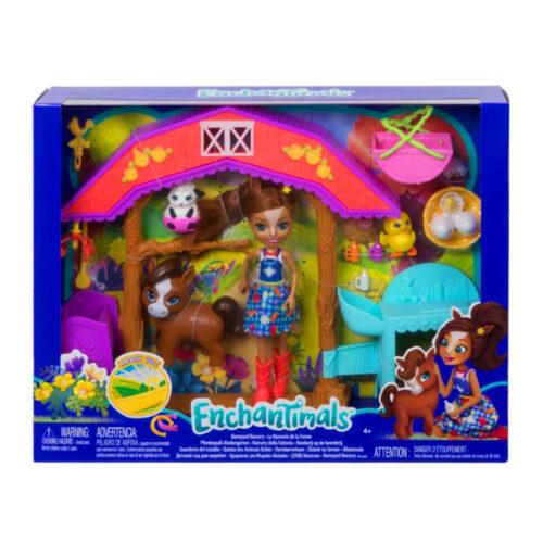 enchatimals-boeren-erf-kinderkamer-speelset-met-haydie-paarden-pop-3-1.jpg