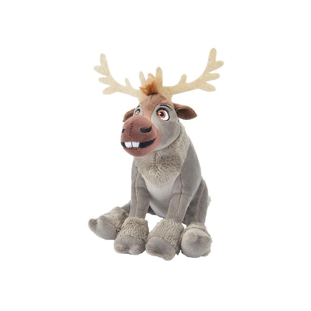 Frozen Plush Figure Sven 20 cm
