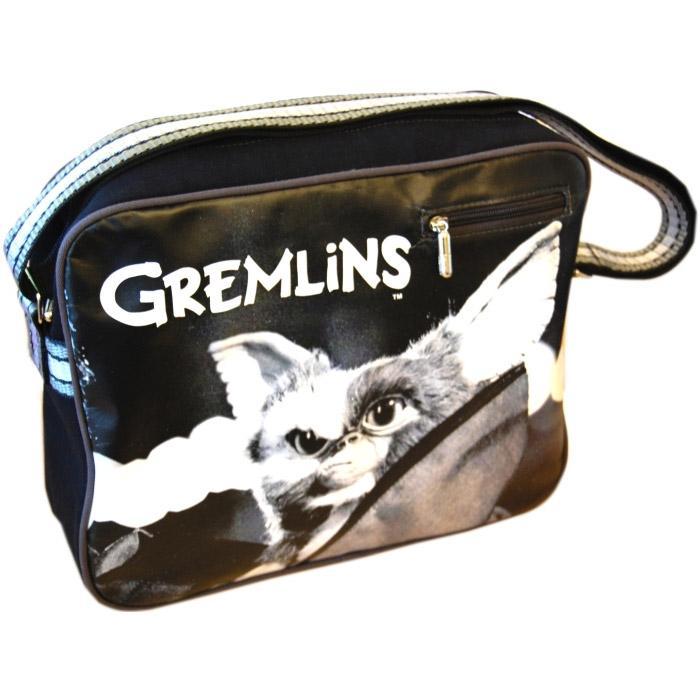 Gremlins Sports Bag Gizmo